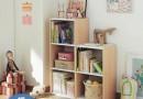 お手ごろな収納家具・BOX家具の置き方のコツ